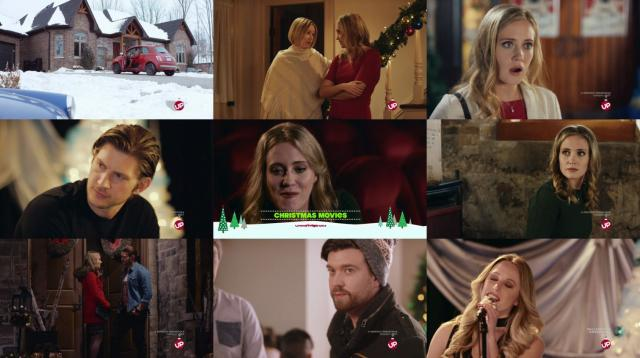 got something to offeremail us at weluvcrimsonprotonmailch now looking for pdhd cappers averycountrychristmas2017hdtvx264 crimson source hdtv - Country Christmas Movie