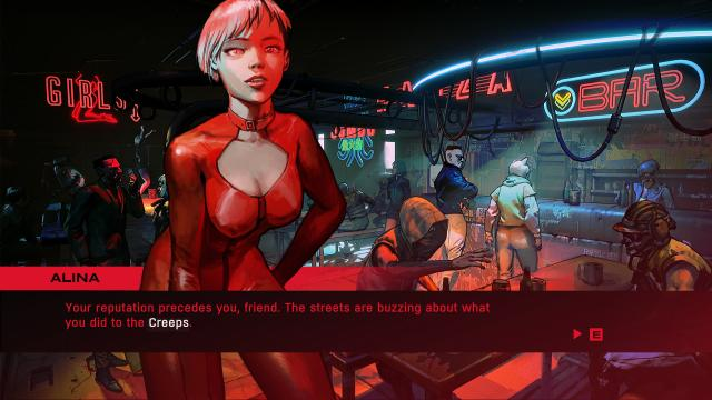 Download RUINER Savage Torrent PC 2017