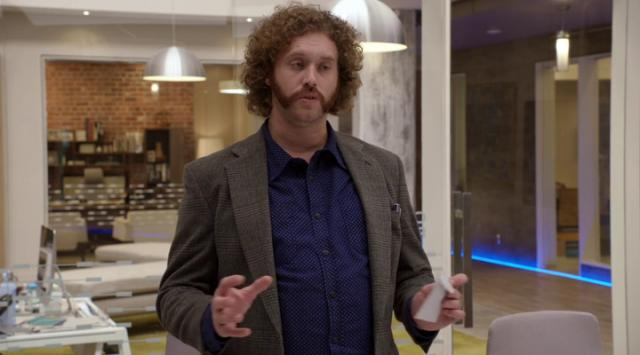 Silicon Valley S04E07 1080p WEB h264-TBS