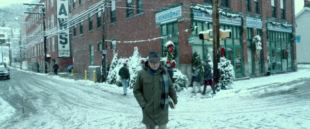 Love the Coopers 2015 Torrent