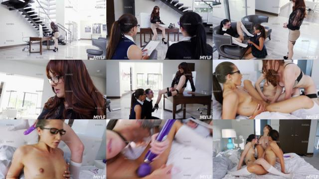 Mylfed  Cytherea Marley Brinx And Avi Love Welcome To Squirt School Xxx 1080p Mp4 Ktr
