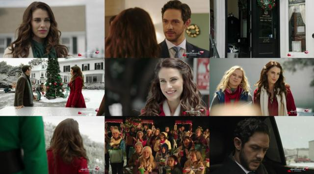 Christmas At Pemberley Manor.Christmas At Pemberley Manor 2018 Hdtv X264 W4f Torrent Download