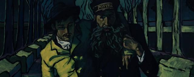 Loving.Vincent.2017.720p.WEB-DL.XviD.AC3-FGT