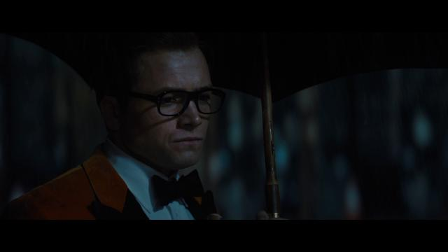 Kingsman.The.Golden.Circle.2017.1080p.BluRay.AVC.DTS-HD.MA.7.1-FGT
