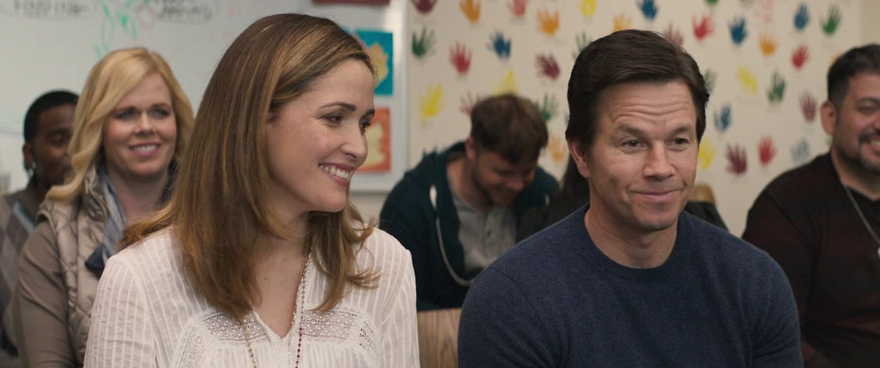 Download Instant Family Full Movie