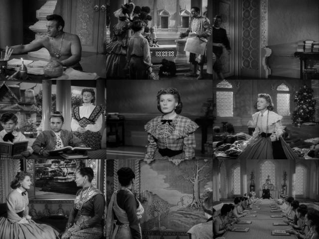 Anna.and.the.King.of.Siam.1946.720p.HDTV.x264-REGRET