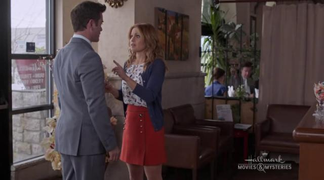 Three Bedrooms One Corpse An Aurora Teagarden Mystery 2016 Torrent Download Movies Torrent