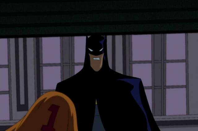 The.Batman.S01.NF.WEBRip.DDP2.0.x264-CtrlSD[rartv]