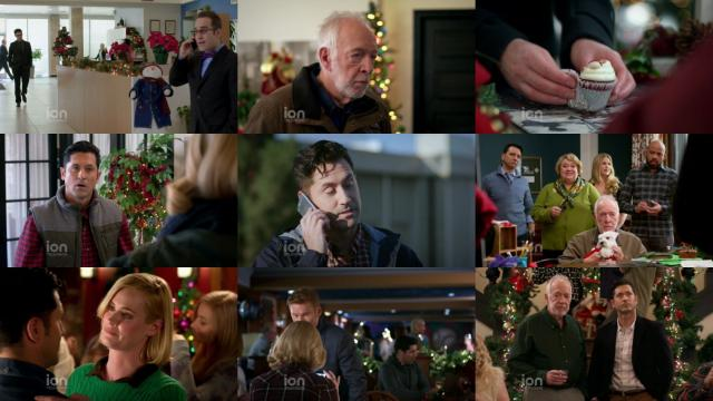 A Christmas In Vermont.A Christmas In Vermont 2016 720p Hdtv X264 W4f Torrent Download