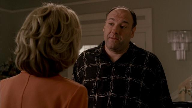 The Sopranos S06 1080p BluRay x264-HDMI[rartv] Torrent download