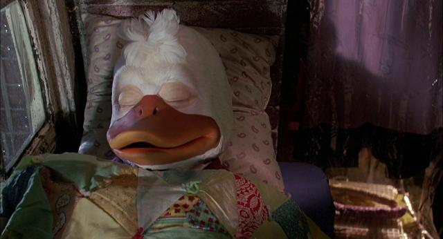 �y`iy�-9�k��^Y�Y8x�_天降神兵/霍华德鸭子Howard.the.Duck.1986.1080p.BluRaycd.x264-PSYCHD9.83GB