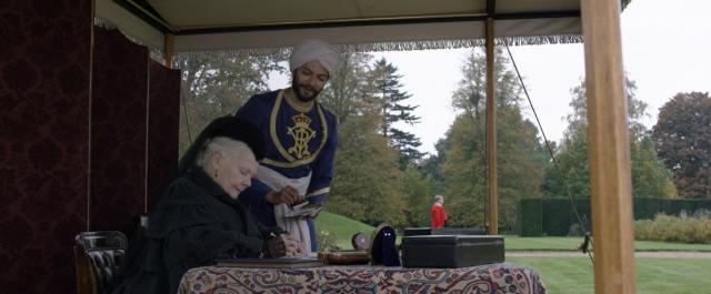 Victoria.and.Abdul.2017.1080p.WEB-DL.DD5.1.H264-FGT