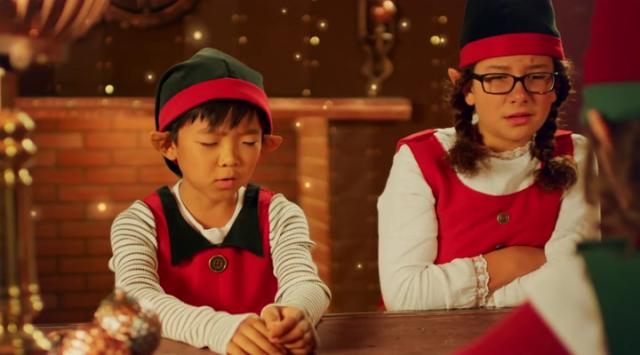 48 Christmas Wishes.48 Christmas Wishes 2017 Webrip X264 Ion10 Torrent Download