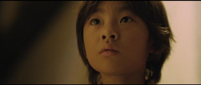 Coin.Locker.Girl.2015.KOREAN.1080p.AMZN.WEBRip.DD5.1.x264-AJP69