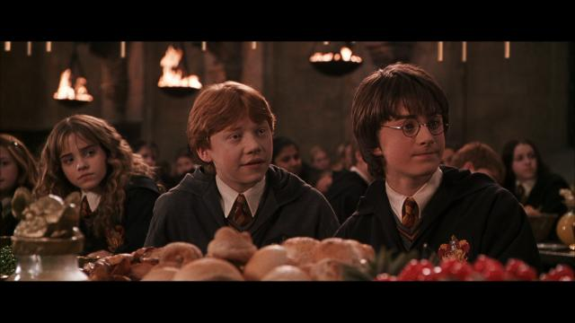 Download harry potter and the chamber of secrets 2002 - Regarder harry potter chambre secrets streaming ...