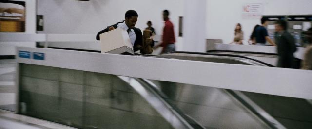 The Pursuit of Happyness (2006) [1080p] Torrent Download ...