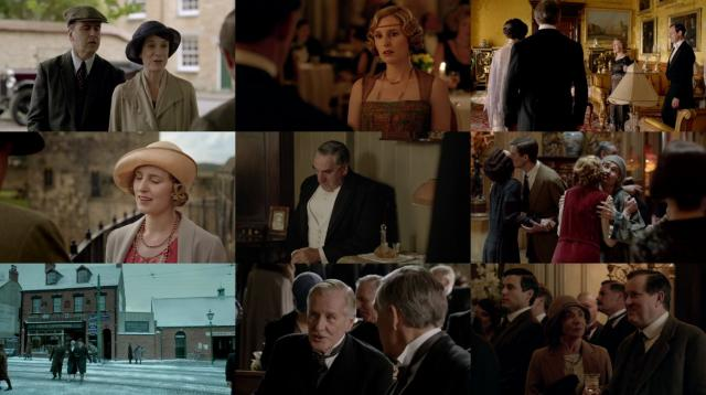 Downton.Abbey.S06.Christmas.Special.The.Finale.720p.WEB-DL.AAC2.0 ...