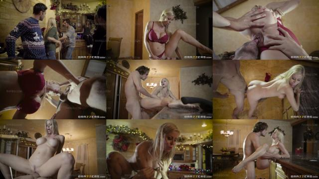 ZZSeries.16.12.18.Alexis.Fawx.A.Brazzers.Christmas.Special.Part.1 ...