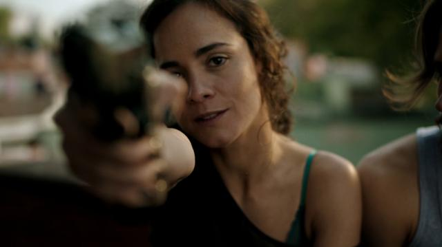Queen Of The South S01 1080p Web Dl Dd5 1 H264 Vhd Rartv Torrent Download