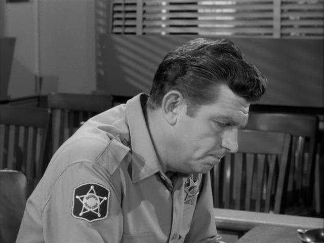 andy griffith show torrent