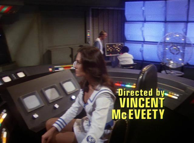 buck rogers in the 25th century torrent