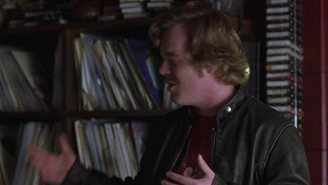 Download Almost Famous Full Movie