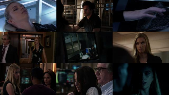 Stitchers S03E01 HDTV x264-FLEET
