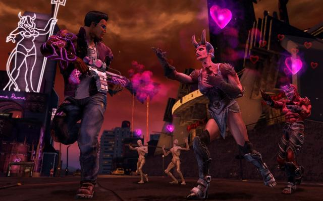 Saints Row: Gat out of Hell PC Reloaded-Screen3