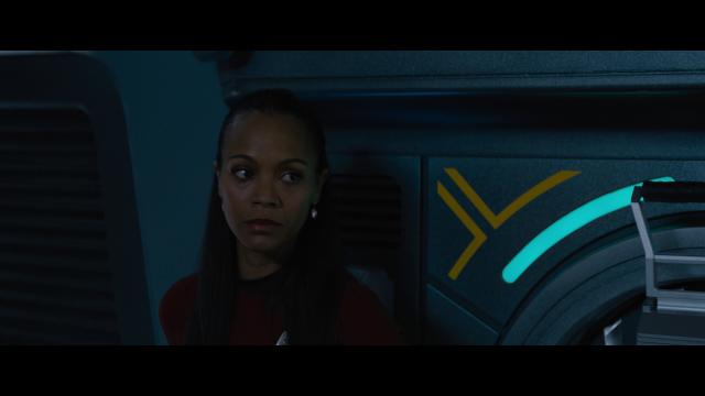 Star.Trek.Beyond.2016.1080p.BluRay.AVC.TrueHD.7.1.Atmos-FGT