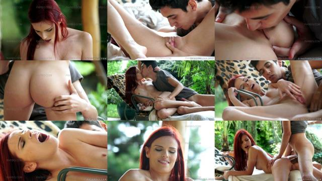 Anal Orgasm 21eroticanal.15.06.13.susana.melo.the.<b>anal</b>.levels.of.<b>orgasm</b> <b></b>