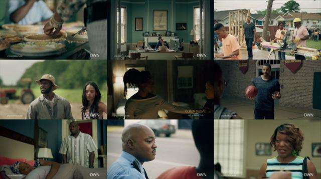 Queen Sugar S02E06 Line of Our Elders HDTV x264-CRiMSON[rarbg]
