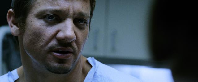 the bourne legacy full movie download in hindi
