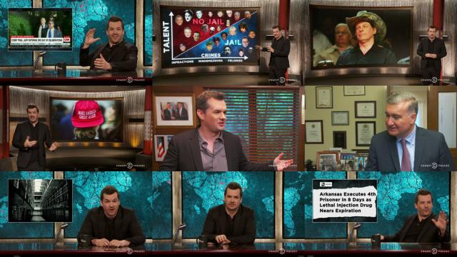 The Jim Jefferies Show S01E03 WEB x264-TBS[rarbg]