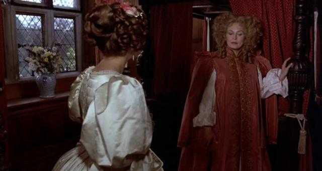download the wicked lady 1983 webdl xvid mp3rarbg