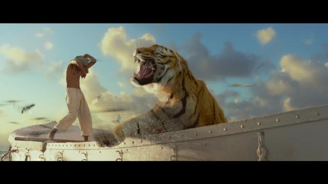 Free Download Life Of Pi In Hindi Mp4 Fo
