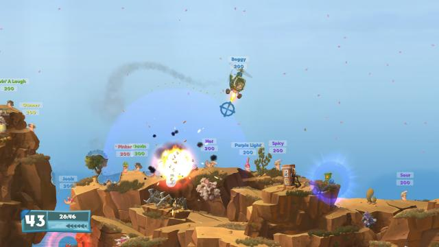 Worms W M D Wormhole 52488162579665103772_thumb