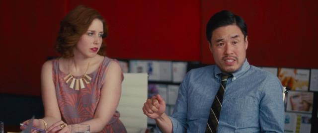 trainwreck unrated 1080p english srt