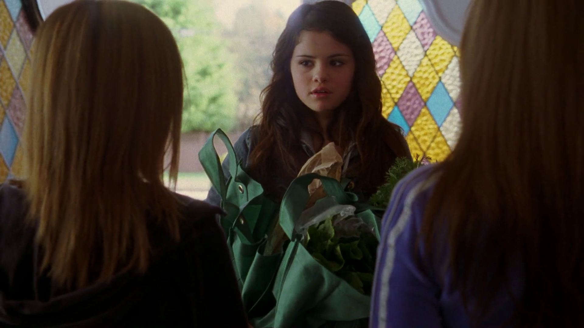 Download Another Cinderella Story 2008 1080p BluRay H264 AAC Torrent