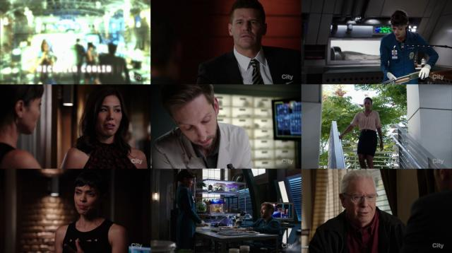 The Booth At The End Season 1 720p