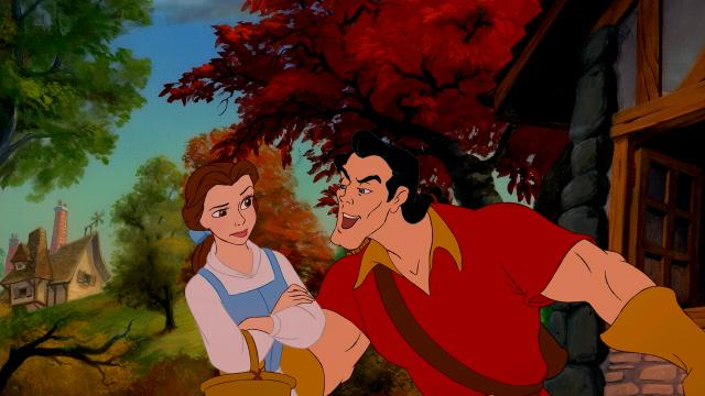 Beauty and The Beast (2012) S02E10 FRENCH HDTV - Torrent9