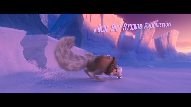 Ice Age The Great Egg-Scapade 2016 1080p Torrent
