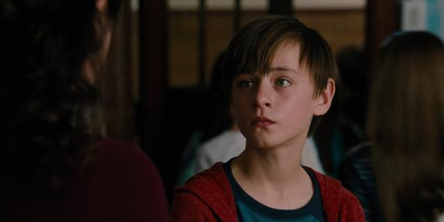 Download The Book of Henry Full Movie