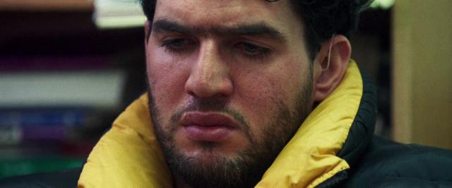 Download Good Time Full Movie
