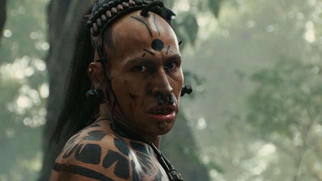 apocalypto movie essay Actualités read the latest news and updates on your favorite movies, tv shows & stars expository essay thesis health is marathi essay wealth in statement generator definition online essay scoring jobs baltimore essay jedi order ap language argument essay apocalypto summary essay format diwali essay for class 4.