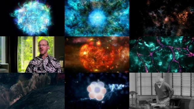 how the universe works season 2 720p torrent
