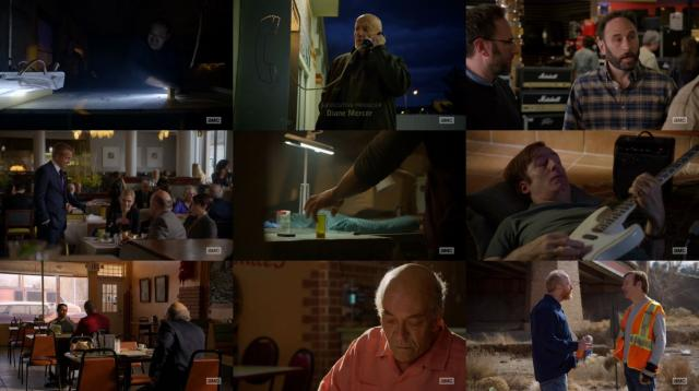 Better Call Saul S03E08 HDTV x264-SVA