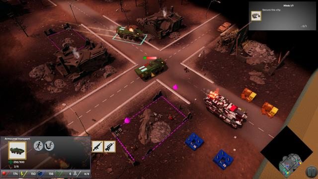 Hell of Men: Blood Brothers free download