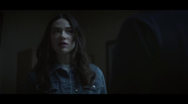Download torrent Swamp Thing S01E06 WEBRip x264-ION10   ETTV