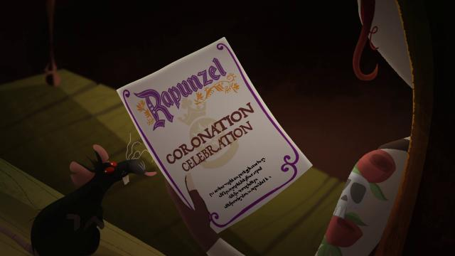 Download Tangled