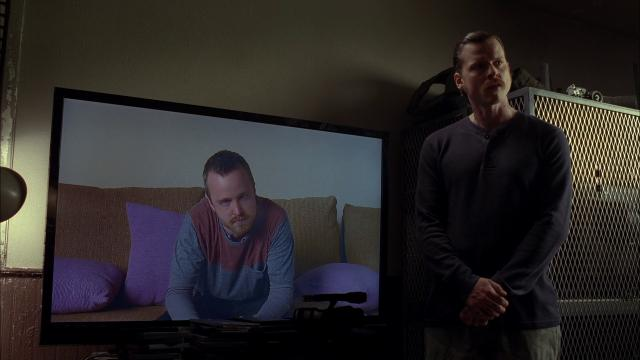 breaking bad s05 e14 720p mkv